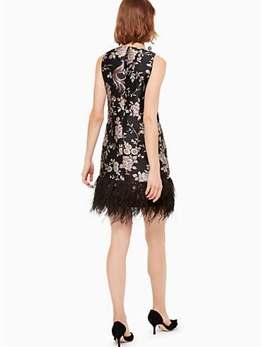 chinoiserie pamella dress, , rr_productgrid