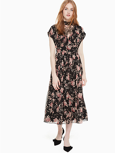 chinoiserie natalle dress, , rr_productgrid