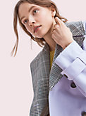 menswear lapel trench, , s7productThumbnail