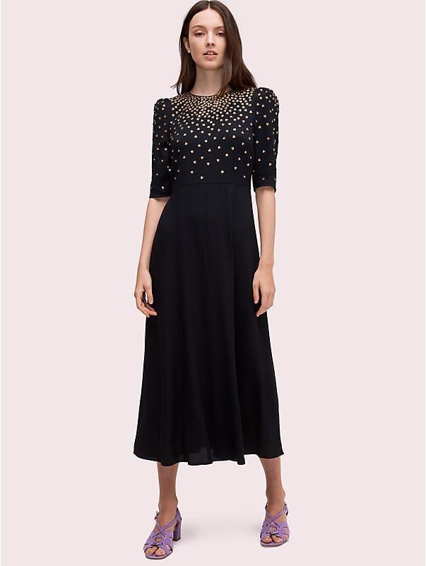 crystal bodice dress, , rr_large
