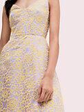 floral organza dress, , s7productThumbnail