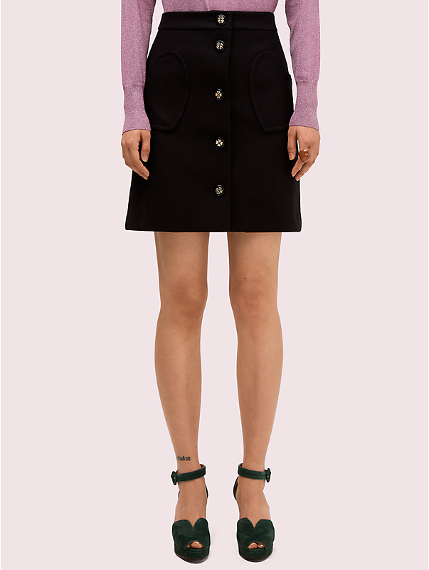 spade pocket skirt, , rr_large