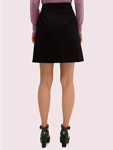 spade pocket skirt, , rr_productgrid