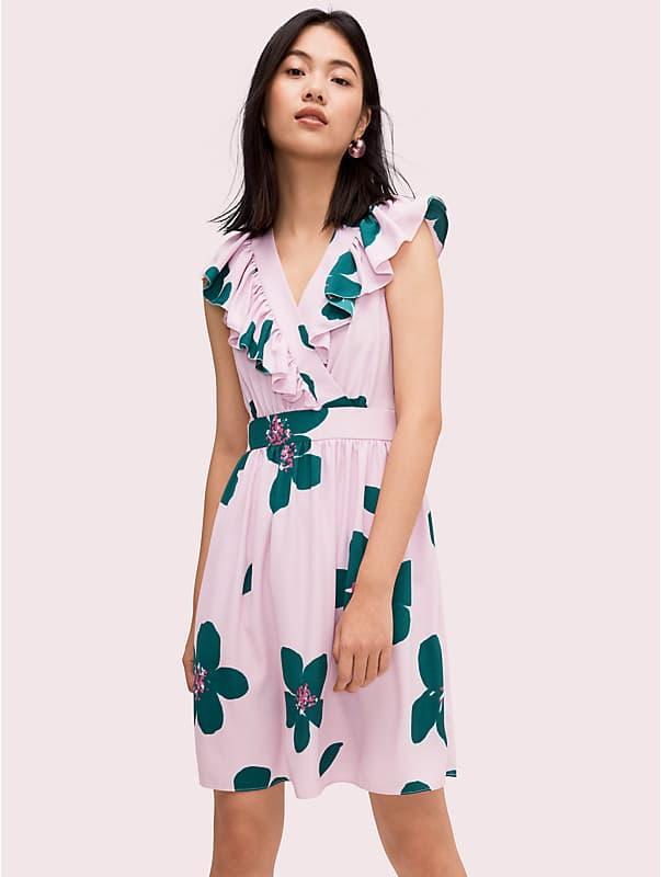 grand flora a-line dress , , rr_large