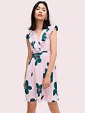 grand flora a-line dress , , s7productThumbnail
