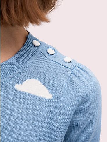 silver lining sweater , , rr_productgrid