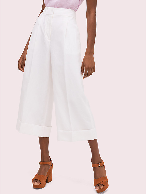 easy cuff pant , , rr_large