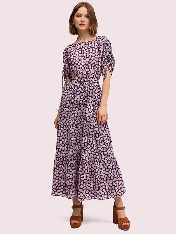 sunny bloom midi dress, , rr_large