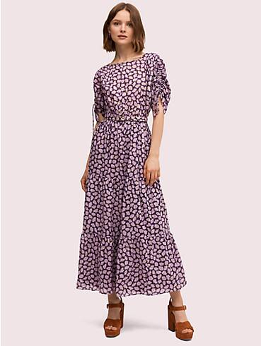 sunny bloom midi dress, , rr_productgrid