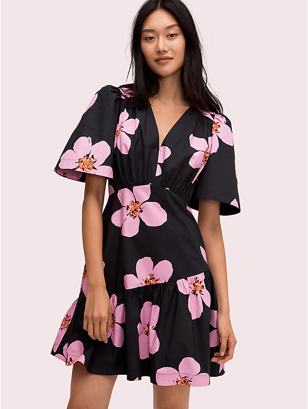 grand flora dress , , rr_large