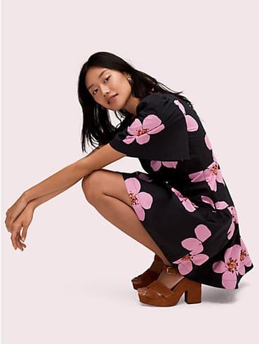 grand flora dress , , rr_productgrid