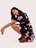 grand flora dress , , s7productThumbnail