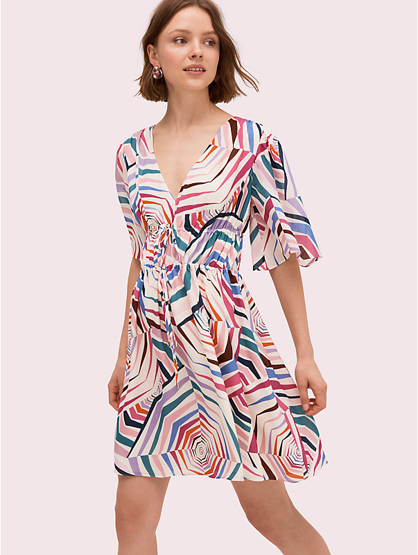geobrella silk dress , , rr_large