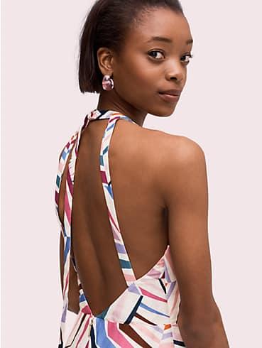 geobrella linen halter dress , , rr_productgrid