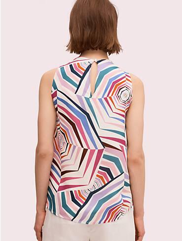 geobrella silk top , , rr_productgrid