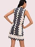 sand dune lace shift dress, , s7productThumbnail