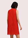 sand dune lace shift dress , , s7productThumbnail