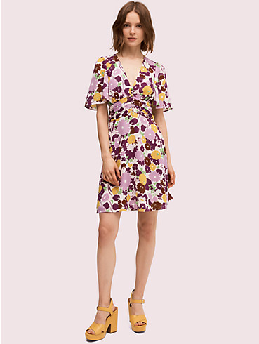 swing flora dress, , rr_productgrid