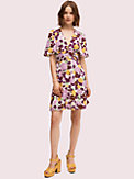 Kleid im Blumenmuster, , s7productThumbnail