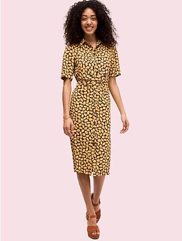 sunny bloom shirtdress, , rr_productgrid