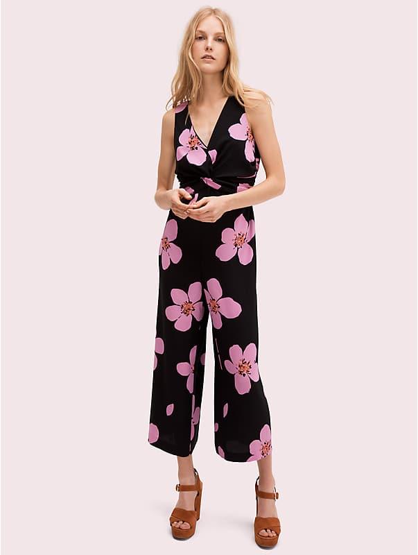 grand flora jumpsuit, , rr_large