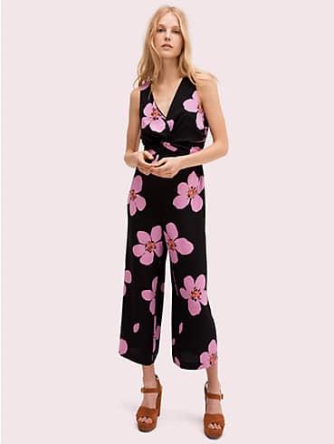 grand flora jumpsuit , , rr_productgrid