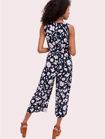 splash tie waist jumpsuit, , rr_productgrid