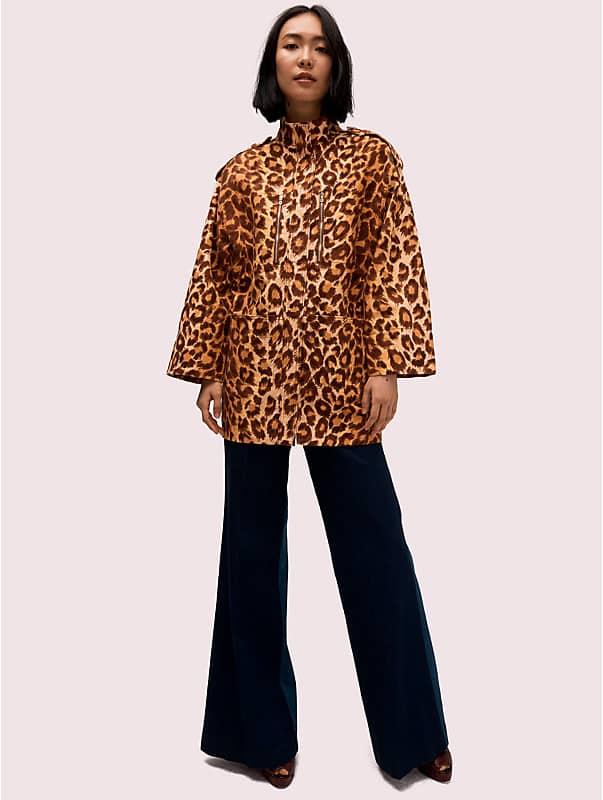 panthera coat, , rr_large