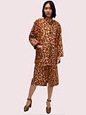 panthera coat, , s7productThumbnail
