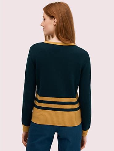 disco naps sweater, , rr_productgrid