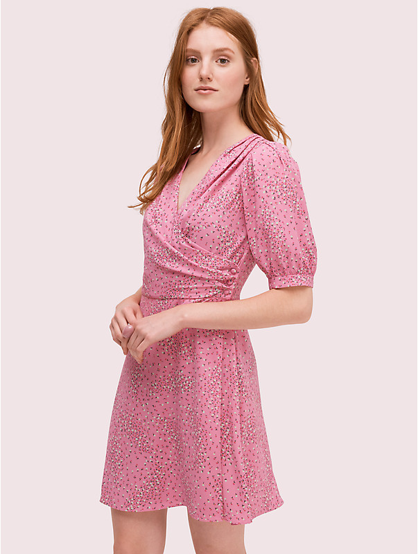 meadow wrap dress, , rr_large