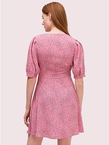 meadow wrap dress, , rr_productgrid