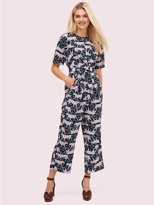 panther dot jumpsuit, , rr_large