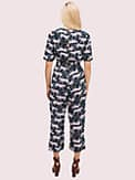 panther dot jumpsuit, , s7productThumbnail