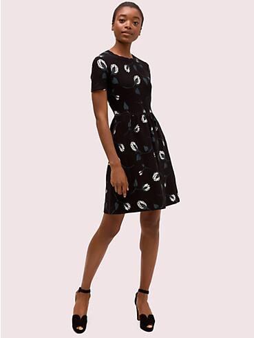 deco bloom sweater dress, , rr_productgrid