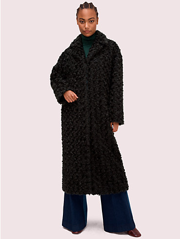 textured curly coat, , rr_productgrid