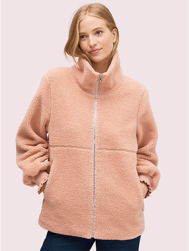 sherpa zip up, , rr_large