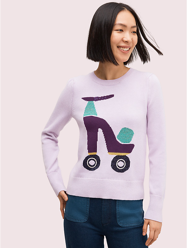 roller star sweater, , rr_large
