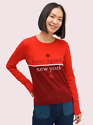 kate spade new york sweater by kate spade new york non-hover view
