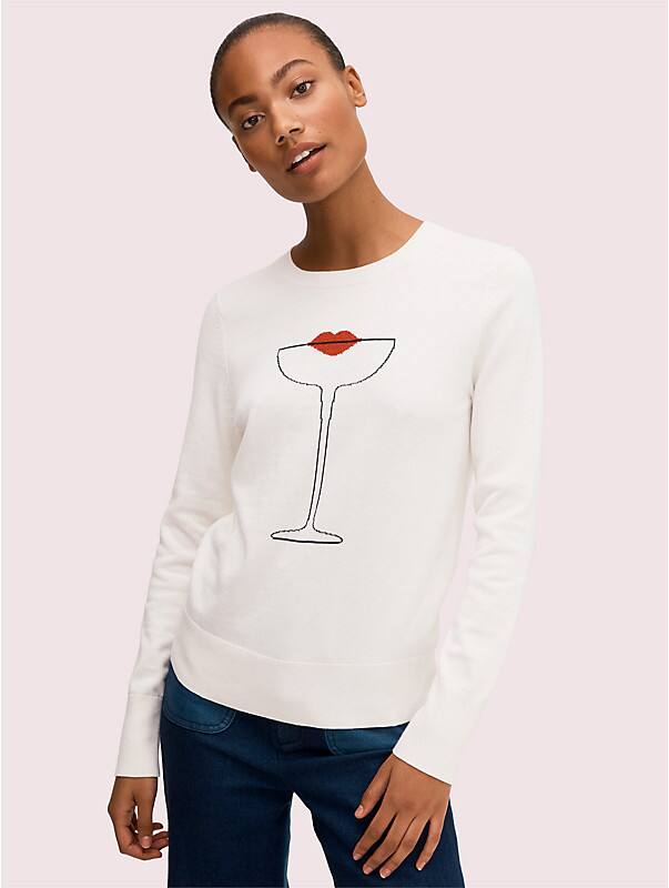 cocktail kiss sweater, , rr_large