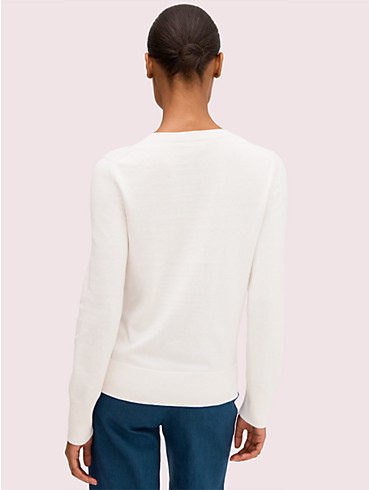 cocktail kiss sweater, , rr_productgrid