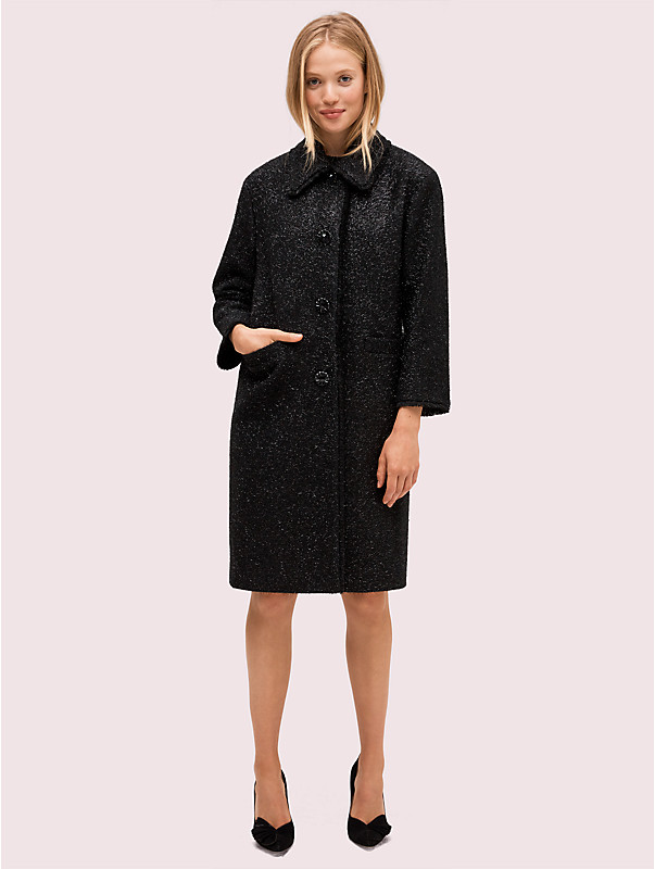 tinsel tweed coat, , rr_large