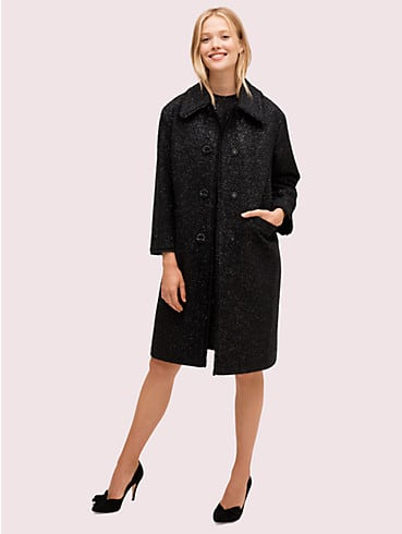 tinsel tweed coat, , rr_productgrid