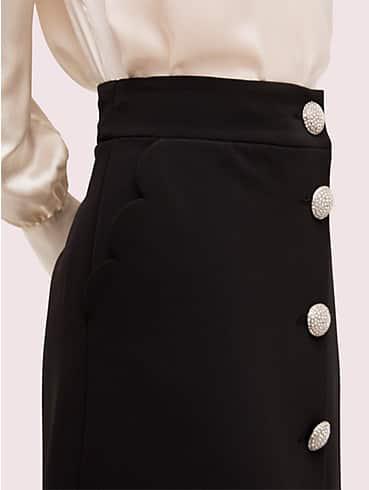 scallop pocket skirt, , rr_productgrid