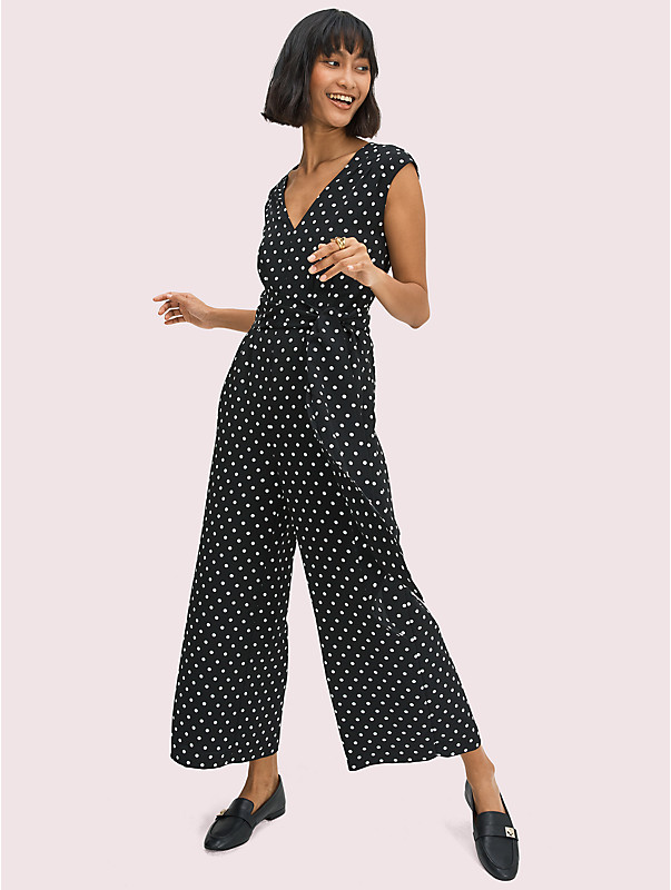 Cabana Dot Overall, , rr_large