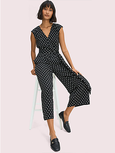 cabana dot jumpsuit, , rr_productgrid