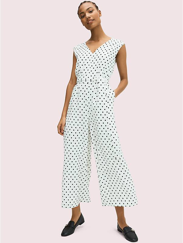 cabana dot jumpsuit, , rr_large