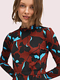 city blooms knit dress, , s7productThumbnail
