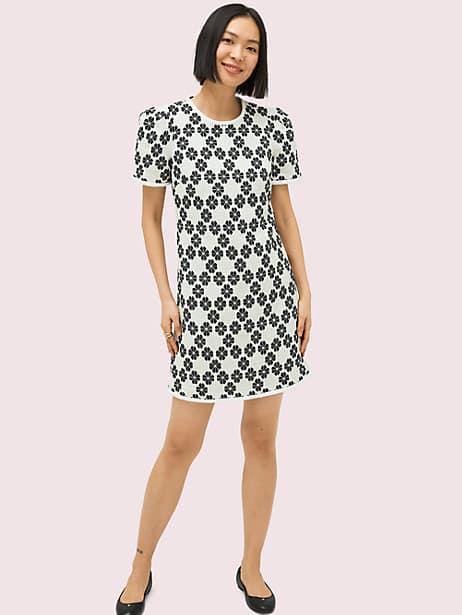 spade tweed dress by kate spade new york