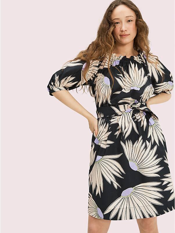 falling flower dress, , rr_large